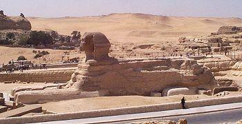 sphinx-north-4-2001