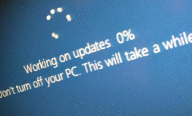 101616 update message.jpg