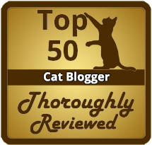 Cat Blogger Badge.jpg